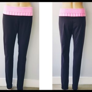 Lululemon Size 10 Yoga Pants